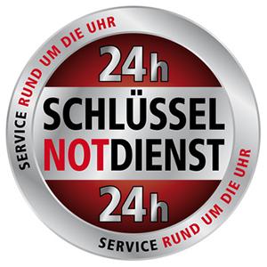 Selbstverständlich bietet der Schlüsseldienst Magdeburg seit Jahren einen preiswerten 24 Stunden Schlüsselnotdienst und Tresoröffnung an!